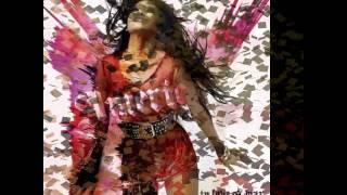 Amerie - Pretty Brown Eyes [ft. Trey Songz]