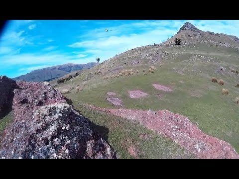 got-the-fpv-bug--nz