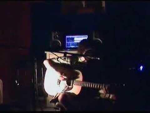 Natural Beauty Chords Lyrics Neil Young