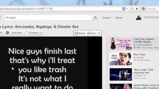 How To Download Mp3 Songs And Convert Yootube To Mp3 For Free