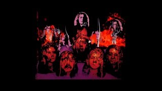 Sail Away by Deep Purple REMASTERED