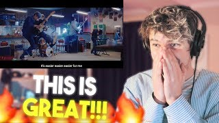DAY6   Shoot Me MV Reaction!! [THIS IS GREAT!!!]
