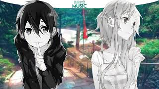 Nightcore - Shut Up and Dance/Want to Want Me (Switching Vocals)