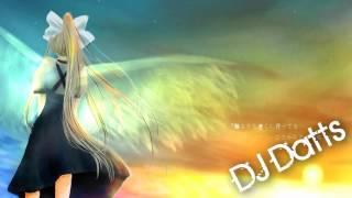 DJ Datts - D-Dream