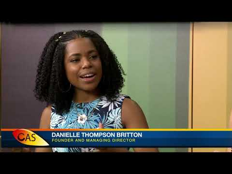 CVM AT SUNRISE - Home and Garden OCT 16, 2018
