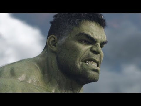 Why The Hulk Could Be More Important Than You Think In Avengers 4