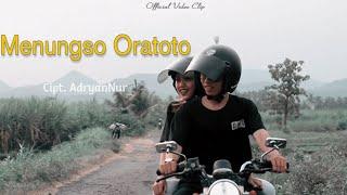 Lirik Lagu Menungso Ora Toto - Tekomlaku, Chord Kunci Gitar Dasar Mudah Dimainkan