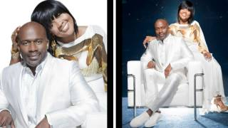Bebe * Cece Winans ❈ Love Said Not So