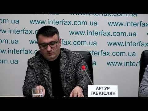Максим Микитась: нові подробиці резонансних справ