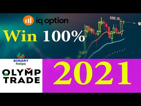 Ist es rentabel an der börse zu handeln?