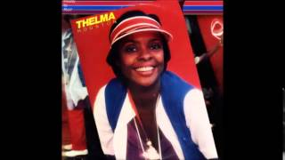 Thelma Houston Am I Expecting Too Much ~`1978