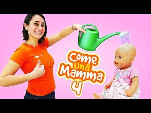 Guardare gratis in linea mamma sesso video e figlio