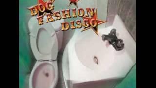 Dog Fashion Disco - Rapist Eyes