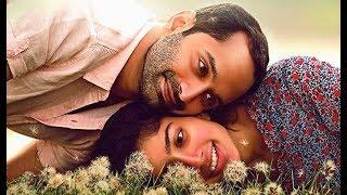 Malayalam Whatsapp Status | Pavizhamazha | Video Song From Athiran