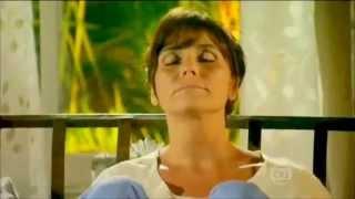 Clara+Marina Thinking of You
