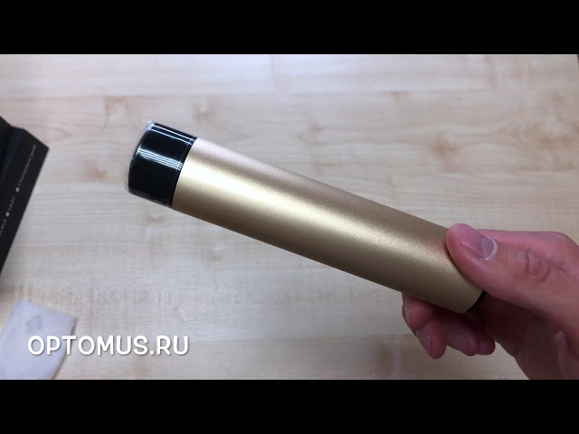 Видео HBQ-Q67 TWS