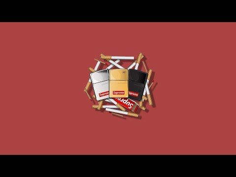 [FREE] Lil Baby x Quavo Type Beat 'Zippo' Free Trap Beats 2020 - Rap Trap Instrumental