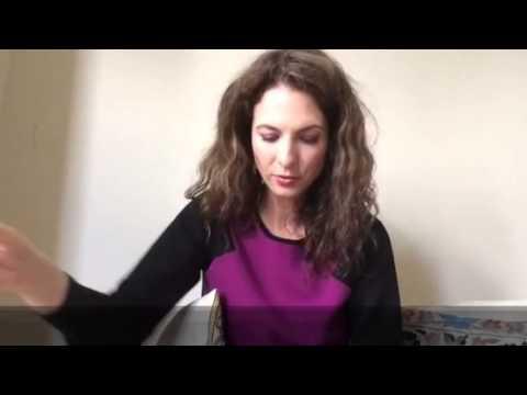 Pigułki wzmocnić włosy przed wypadnięciem