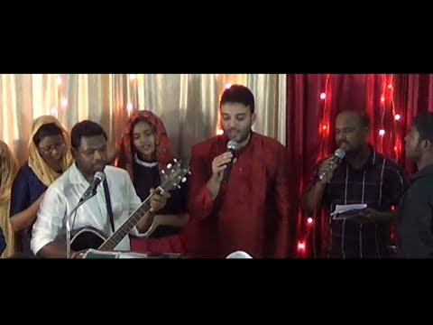 Karunanidhiye  Kalvari Anpe, Old Malayalam Christian Song Mp3