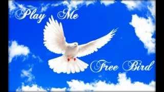Llynyrd Skynyrd   Free Bird
