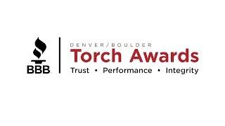2015 BBB Denver/Boulder Torch Awards Semifinalists