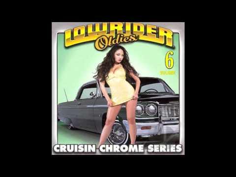 Lowrider Oldies Vol.6