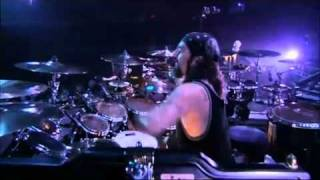 Dream Theater   Trial Of Tears Live at Budokan Full