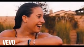 Mackenzie Ziegler   Emoceans (official Music Video)