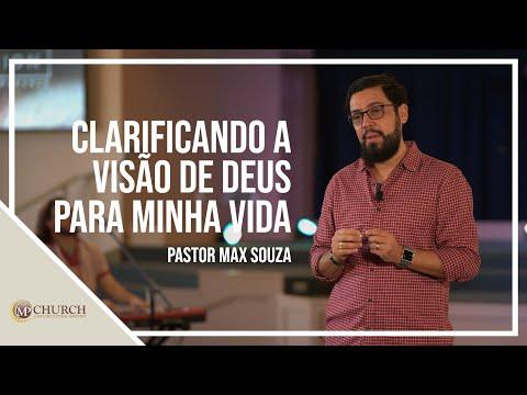 Sermons 41
