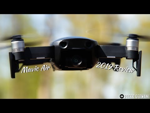 is-the-dji-mavic-air-worth-it-in-2019--flight-test--review