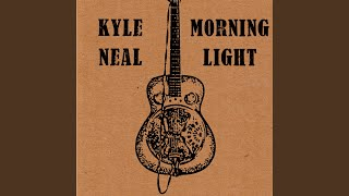 Kyle Neal - Let You Go