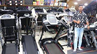 কম দামে Gym Equipment কিনুন Buy Gym Equipment Low Price!!