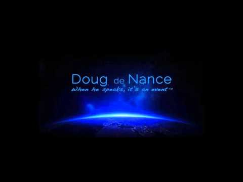 Doug de Nance Voiceover Studio Finder
