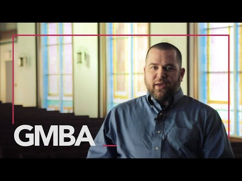 Global MBA | Friends University