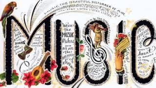 Музыка для Ютуба. Musica per YouTube senza copyright. Музыка без авторский прав для монтажа видео.