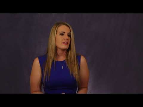 LGBTQ Considerations for Estate Planning
