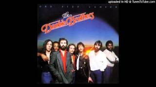 Doobie Brothers - One step closer - One by one
