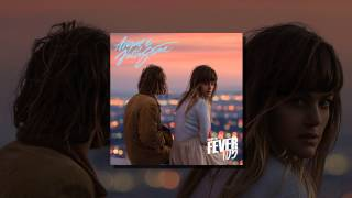 Angus & Julia Stone - From The Stalls (Fever 105 Remix)