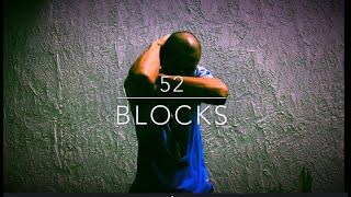 52 Blocks w defense weapon 52FMA