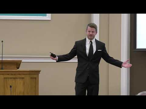 Jonah by cpcofc.SermonPresenters.None