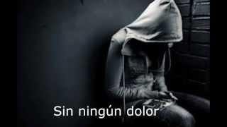 Depeche Mode - Broken (Subtitulos Español)