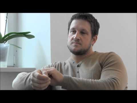 Peyronie-Krankheit und Diabetes