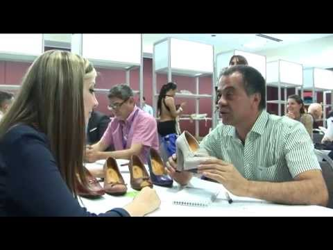 76 empresas colombianas en misión exploratoria en Chicago validan oportunidades de sus productos