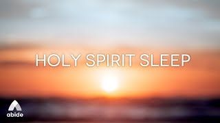 Calm Your Fears With Bible Verses For Sleep From The Gospel of Matthew | Bible Sleep Talk Down