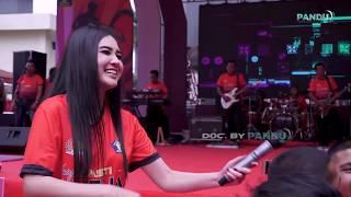 Kau Tercipta Bukan Untukku - Nella Kharisma - Lagista Live Jakarta 2019