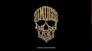 DJ Muggs ft Freddie Gibbs - Trap Assassin