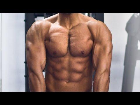 Si le muscle est réduit
