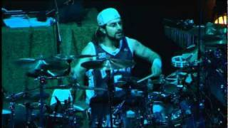 "Mike Portnoy - ""Pull Me Under (In Constant Motion DVD)"""
