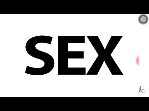 Video de sexo con un águila y colas