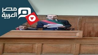 preview picture of video 'مصر العربية | نيابة أسيوط تتهم 7 من معارضي النظام بالعنف والإرهاب'
